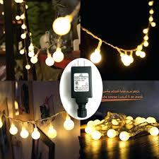 C9 Christmas Lights Lowes by Low Voltage Outdoor String Lights U2013 Amandaharper