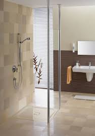 bathroom design inspiring swanstone shower pan in white for
