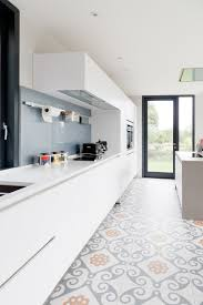 Kitchen Design Northern Ireland by Nest Architects Cookstown Northern Ireland Contemporary