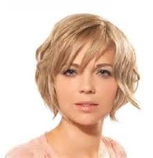 shorthair styles for fat square face 21 best square face shape hairstyles images on pinterest hair