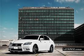 2007 lexus gs 350 tires lexus custom wheels lexus gs wheels and tires lexus is300 is250