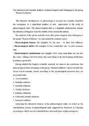english worksheets idioms worksheets page 117