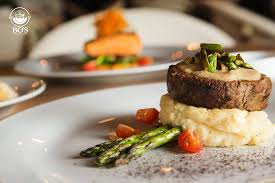 bos cuisine bo s cuisine bar home los mochis sinaloa menu prices