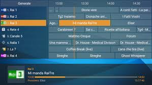 android iptv apk player iptv 1 4 4 apk for android aptoide