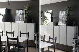 3 Piece Wall Art Ikea by 21 Best Ikea Ivar Storage Hacks