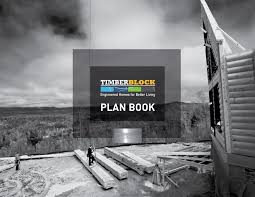 2017 timber block plan book by far this is not only the biggest