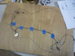 thinking of making up my own wiring harness upgrade gretsch talk