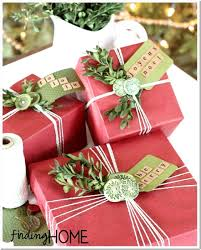 christmas gift wraps creative christmas gift wrapping ideas pink lover