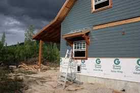 Building An Awning Over A Door Door Awning U0026 Dome Style Awnings
