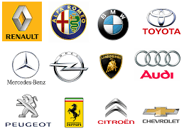 lion car symbol explication des logos des marques automobiles car u0026 cash le blog