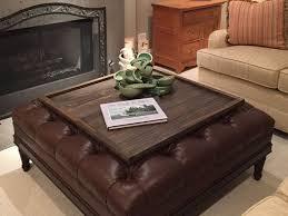best 25 ottoman tray ideas on pinterest trays decorative items