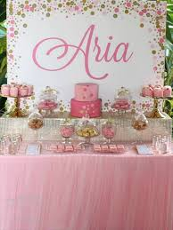 Stunning Cake Table Ideas Google Search Baby Shower Pinterest