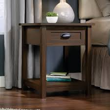 bedside stand nightstands bedside tables joss main