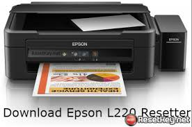 epson printer l220 resetter free download download epson l220 resetter free wic reset key wic reset key