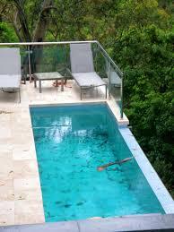 small house builders exteriors prepossessing rooftop lap pool designs swimming design