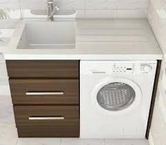 Sink For Laundry Room Laundry Sink Laundry Room Sink Ideas Utility Sink Excellent Small