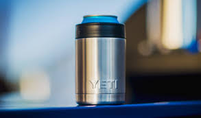 Soda Bottle Monsters Totally Green - amazon com yeti rambler colster can and bottle holder amazon