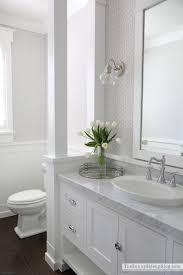 powder room bathroom ideas powder room vanity fresh bathroom ideas chrome powder room vanity