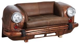 canapé voiture canapé voiture cuivré cuivre