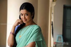 actress payal ghosh wallpapers cloudpix