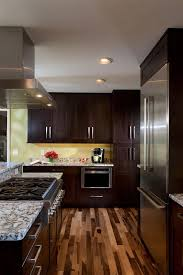 kitchen cabinets york pa gallery mother hubbard s custom cabinetry