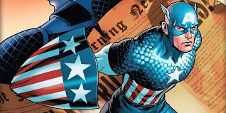 marvel responded captain america controversy