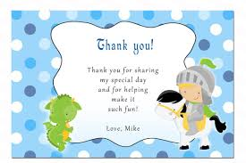 animated thank you cards halloween stores in chicago halloween