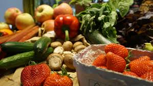 free images fruit dish meal food produce vegetable