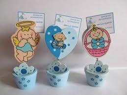 como hacer recuerdo para baby shower hechos mano baby shower