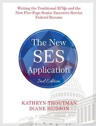 Donald Burns Resume Writer Amazon Com Kathryn K Troutman Books Biography Blog