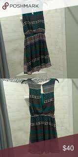 best black friday deals in manhattan 25 best black friday usa ideas on pinterest micah 4 cotton