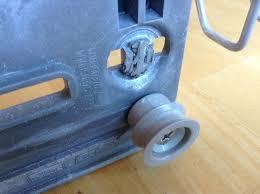 Frigidaire Dishwasher Not Pumping Water Tips Kitchenaid Dishwasher Not Draining Whirlpool Dishwasher