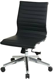 desk chair without arms 20 best executive desk chair without arms