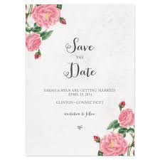 sample save the date templates franklinfire co