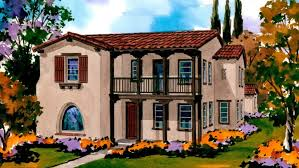 ball homes floor plans crawford at greenwood new homes in tustin ca 92782