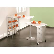 table bar cuisine table bar cuisine table bar hauteur cm with table bar cuisine
