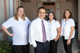 about us aesthetic dental the denture dentist the villages fl