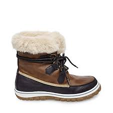 womens boots in the sale s boots on sale free shipping available steve madden