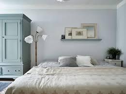 chambre toute une chambre grise et pastel toute douce