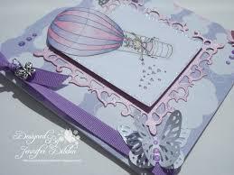 purple wedding invitations ideas
