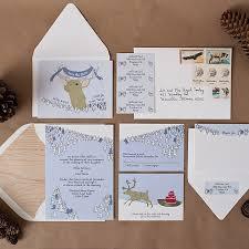 paper invitations destination wedding stationery and invitation designs brides