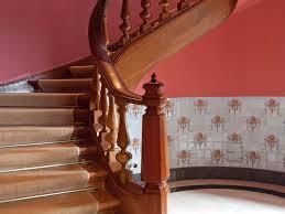 Handrail Synonym Newel Keystone Mansard Balustrade U0026 More Merriam Webster