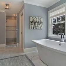 blue and gray bathroom ideas small bathroom paint color ideas the boring white tiles of