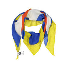 scarves bambini fashion