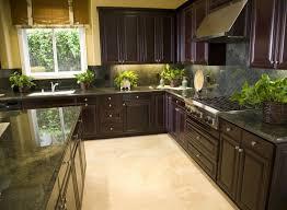 cabinet green countertop kitchen kitchen design gallery great
