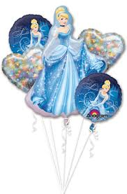 nyc balloon delivery balloon bouquets