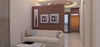 Interior Design In Hyderabad Shree Lalitha Consultants Interior Designers U0026 Decorators In