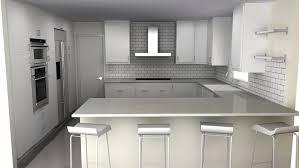kitchens with open shelving ideas open shelving kitchen ikea floating wall shelf kitchen shelves