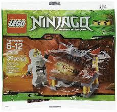 jeux de cuisine macdonald cuisine mcdonald jouet luxury lego ninjago unsichtbares schwert set