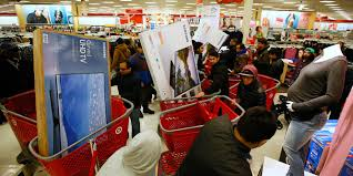iphone 6 black friday 2016 target discussions u2013 retailwire